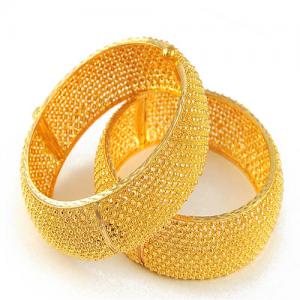 jewelry-design7