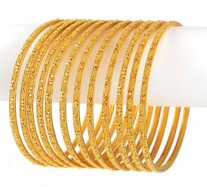 jewelry-design8