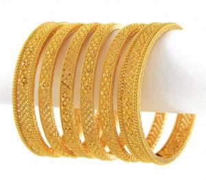 jewelry-design9