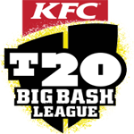 Big Bash League Cricket Match Timetable Schedule December 2014-15