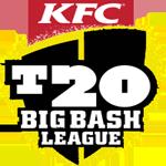 Big Bash League Cricket Match Timetable Schedule December 2014-15