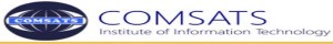 Download Application Lahore Campus COMSATS