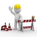 Job Opportunities Highway Construction Organization in Pakistan