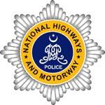 National Highways and Motorways Police NH&M Junior Patrol Officer BS-5 NTS Answer Keys