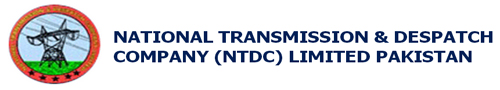 National Transmission & Despatch Company Ltd Recruitment Test Answer Keys