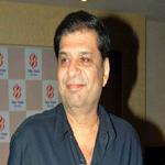 ravi chopra dead dies passed away