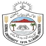 First Merit Lists Master Programs Admission 2014 Gomal University