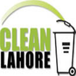 Jobs In Lahore Waste Management Company Careers Online Apply