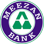 Latest Bank Jobs In Karachi Pakistan Meezanbank Apply Online