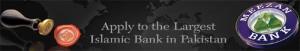latest bank jobs in pakistan