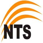 National Aptitude Test NAT 2014 XII Registration Form Download