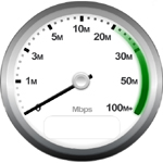 Check Internet Broadband Net Speed Online Test