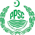 Schedule Of Written Examinations Tests PPSC Lahore Pakistan