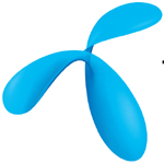 Telenor Karachi Offer LBC Gives Unlimited Calls 50 SMS 3MB Internet