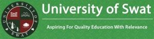 Odigram Campus Result