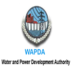 WAPDA Jobs Application Form BS17 Download