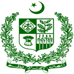 Latest Jobs Vacancies in Ministry of Information Technology Pakistan