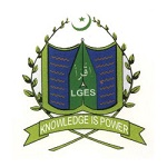 Multan Garrison Education system MGES Principal Required