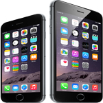 IPhone 6 in Pakistan UFone Latest Updates Pre Registration