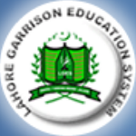 Jobs In Lahore Garrison Education System LGES Staff Required