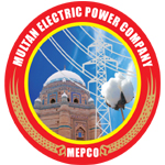 Matric Basis Wapda Jobs In Pakistan 2014 Attock