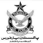 Airforce PAF Join Online Registration December 15 - 21 2014