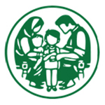 Latest Family Welfare Assistant Male Female Jobs Distt Muzaffargarh Punjab Pakistan