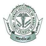 Latest Jobs For Jinnah Medical College Warsak Road Peshawar 2015