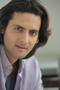 Mohib Mirza Hidden secret Pakistani Star