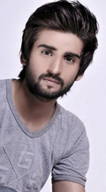 Agha Ali Hidden Secret Pakistani star