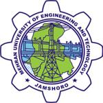 Latest Jobs Vacancies in mehran university jamshoro