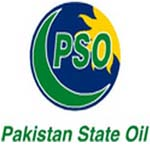 Pakistan State Oil Jobs Opportunities 2015 Management Trainees Trainee Engineers