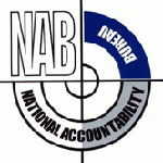 National Accountability Bureau Karachi Jobs in Pakistan 2015