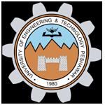 University of Engineering & Technology Peshawar Jobs 2015