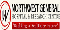 Alliance Northwest General Hospital & Research Center Jobs