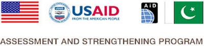 Monitoring And Evaluation Specialist Latest Jobs May 2015