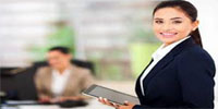 Executive Secretary to CEO Jobs Vacancy