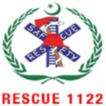 Emergency Service Academy Rescue 1122 Jobs