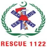 Emergency Service Academy Rescue 1122 Jobs