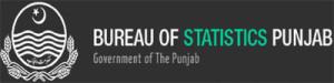 Bureau of Statistics Punjab Lahore Jobs 2015