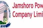 Jamshoro Power Company Limited Jobs 2015