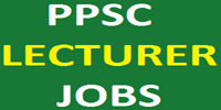Written Test Result PPSC Lecturer Persian Bs-17 PHED