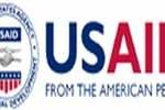 Assistant Manager Internal Audit Jobs DRDF