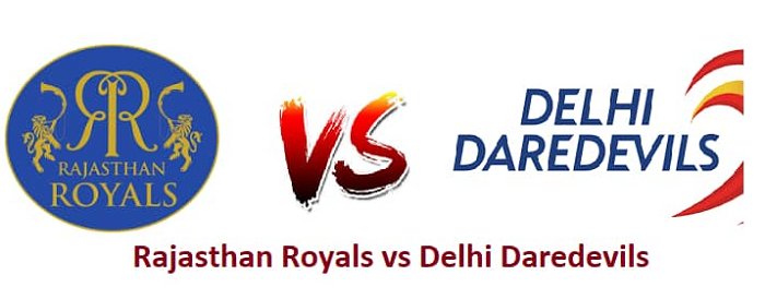 Rajasthan Royals v Delhi Daredevils Match Prediction 11th April 2018