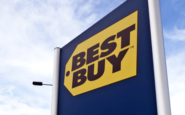 black friday 2018 deals best buy