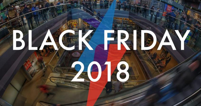 black friday sales deal