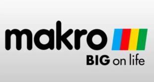 black friday 2018 deals makro and game