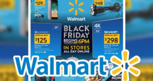 walmart black friday 2018 special deals