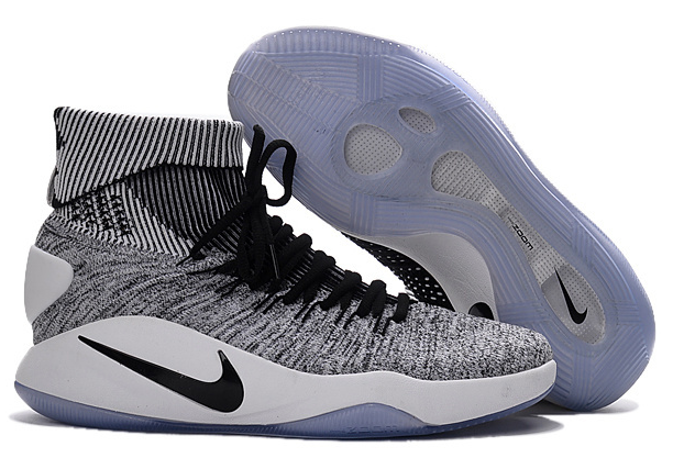 Nike Hyperdunk 2019 Low On Feet