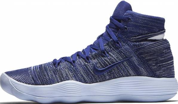 b214eb8d21c5 Nike Hyperdunk Basketball Shoes 2019